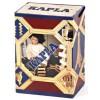 Kaplastavar - box, 200 st