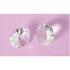Glas - Diamant, 1 st