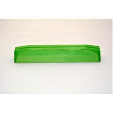 Kortställ, grön