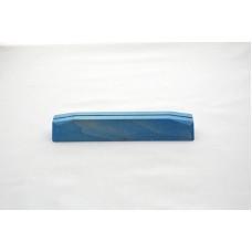 Kortställ, blå
