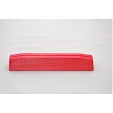 Kortställ, röd