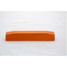 Kortställ, orange