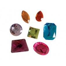 Acrylstenar, 35 st