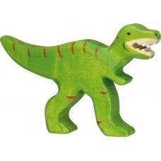 Dino - Tyrannosaurus Rex