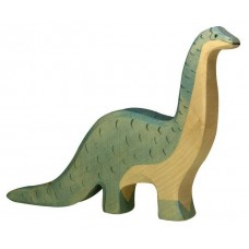 Dino - Brontosaurus