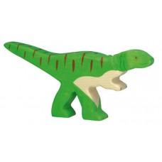 Dino - Allosaurus