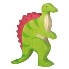 Dino - Spinosaurus