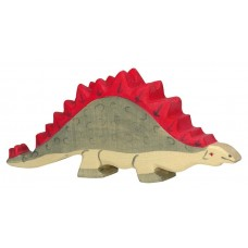 Dino - Stegosaurus