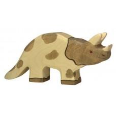 Dino - Triceratops
