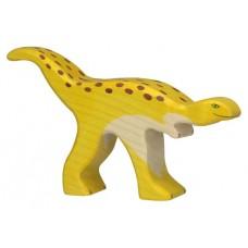 Dino - Staurikosaurus