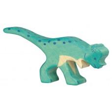 Dino - Pachycephalosaurus