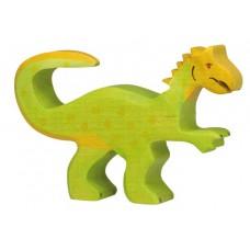 Dino - Oviraptor