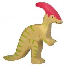 Dino - Parasaurolophus
