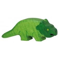 Dino - Protoceratops
