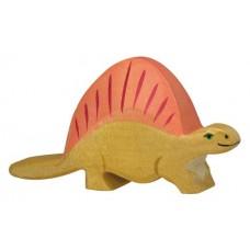 Dino - Dimetrodon