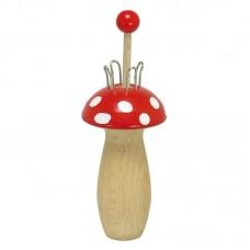 Påt-svamp