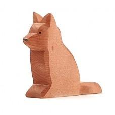 Hund - Vakthund