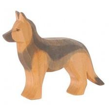 Hund - Schäfer
