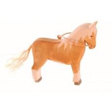 Häst - fux