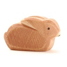 Hare, unge