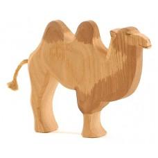 Kamel, stor