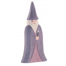 Trollkarl Merlin