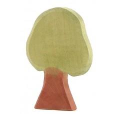 Träd - Lind