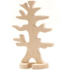 Träd - Fågelträd