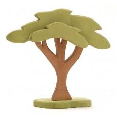 Träd - Stäppträd