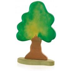 Träd - Ek, stor