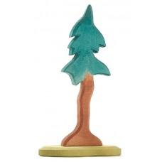 Träd - Tall