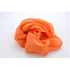 Lektyg - Siden nr 12 - orange