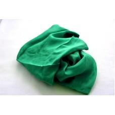Lektyg - Siden nr 14 - smaragdgrön