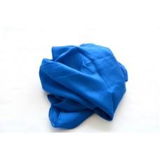 Lektyg - Siden nr 16 -  blå