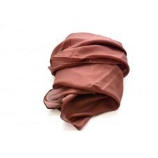 Lektyg - Siden nr 18 -  brun