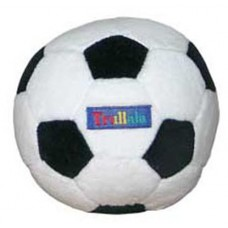 Boll - babyfotboll, 10 cm