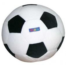 Boll -  babyfotboll, 15 cm