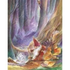 Poster - Wp1044 - Kristallpyssling